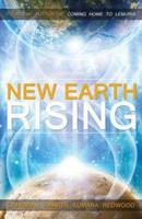 New Earth Rising (111913)