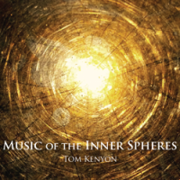 Music of the Inner Spheres (111927)