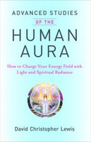 Advanced studies of the human aura (111944)