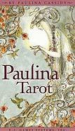 Paulina tarot (112836)