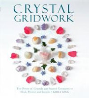 Crystal Gridwork (113028)