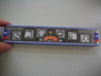 Super Hit Nag Champa incense (113059)