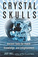 Crystal Skulls (113069)