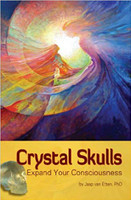Crystal Skulls expand your consciousness (113070)