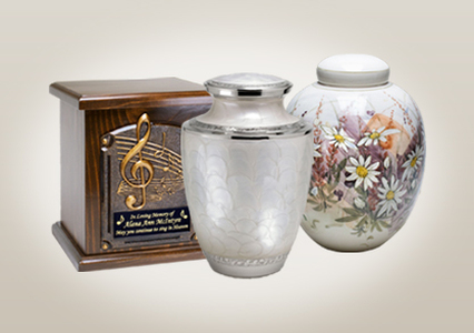 Cremation Urns Funeral Urns Amp Memorial Urns For People