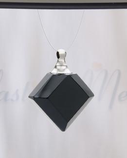 Ebony Diamond Guardian