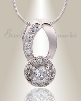 Simplicity Memorial Jewelry
