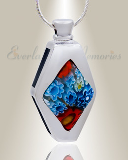 Healing Moments Cremation Jewelry