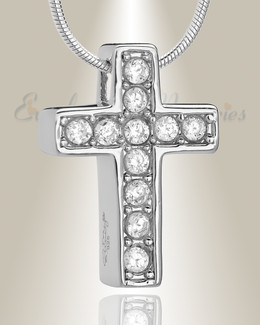 Hallmark Cross Memorial Jewelry