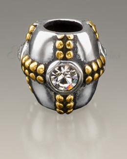 Ornate Charm