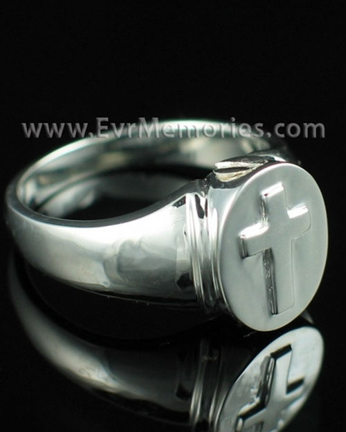 Divinity Ring Kit