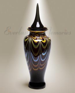 Milano Cremation Urn