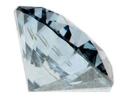Everlasting Memorial Diamond 1.0 Carat