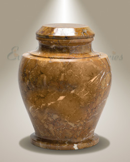 Lakeside Cremation Urn