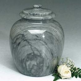 Legacy Marble Urn