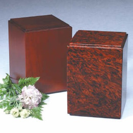 Bainbridge Plymouth Cremation Urn