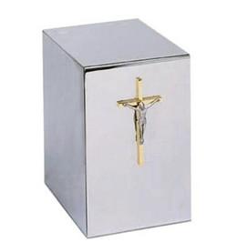 Crucifix Urn