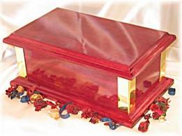 Everlasting Cremation Urn