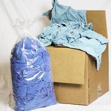 Blue Huck 25lb. Box