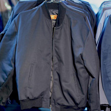 New and Used Jackets