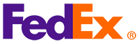 fedex-shipping-logo.png