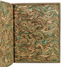 Lysistrata by Aristophanes, Illustrated by Pablo Picasso, Signed Harcourt Binding