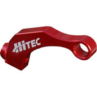 Latest Hitec Aluminum Neck Strap Balancer # HRC55843