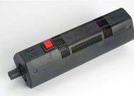 New Traxxas T-Maxx Nitro 2.5 Control Box Complete EZ Start 2 # TRA5280