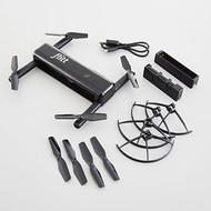 Hobbico Electric Powered HCAE11** Flitt Flying Camera w/Optical Flow