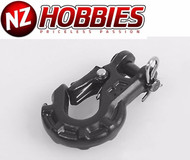 RC4WD Warn 1/10 Premium Winch Hook # Z-S1551
