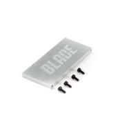 Blade BLH4815 Aluminum Battery Tray for Blade 270 CFX