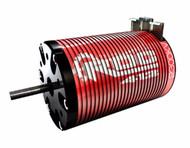 Tekin TT2601 ROC412 Professional Brushless Crawler Motor 2300kv # TEKTT2601