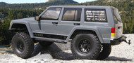 Axial AX90047 Axial SCX10 II 2000 Jeep Cherokee 4WD RTR