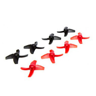 Blade BLH9605 Prop Set (8): Inductrix Plus FPV