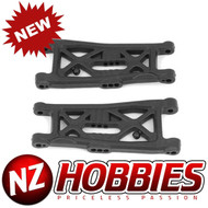 Associated 91673 Gull Wing Front Arms B6