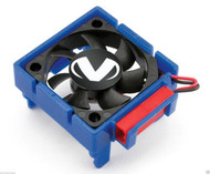 New Traxxas 3340 Velineon VXL ESC Cooling Fan 1/10 Slash 4X4 / Slash 2WD VXL