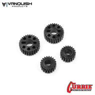 Vanquish VPS08353 CURRIE PORTAL OVERDRIVE GEAR SET