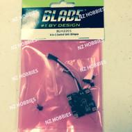 Blade 4-in-1 Control Unit for Blade Glimpse FPV Quad RTF # BLH2201