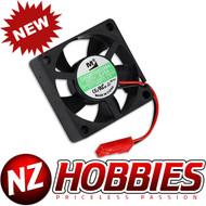 Traxxas 3475 Cooling Fan Velineon VXL 8s ESC