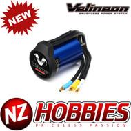 Traxxas 3351R Velineon 3500 Brushless Motor