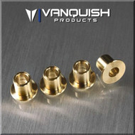VANQUISH PRODUCTS VPS07510 KNUCKLE BUSHINGS (4PCS)