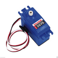 Traxxas Digital High Torque Waterproof Steering Servo 1/10 Bandit VXL/XL-5 #2075
