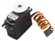 Hitec Standard Deluxe Sx HS-485HB, Karbonite Gear Servo HS485HB/HS485/485HB/485