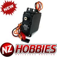 Holmes Hobbies 230100007 SHV500v2 Servo
