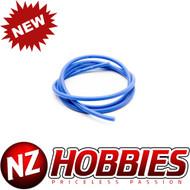 Dynamite DYN8857 12AWG Silicone Wire 3', Blue