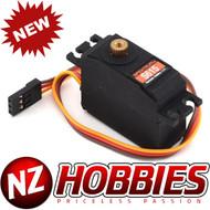 Spektrum S615 2.2KG Mini Servo: Waterproof # SPMS615