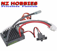 Axial AX24259 AE-2 Fwd/Rev ESC w/ Drag Brake