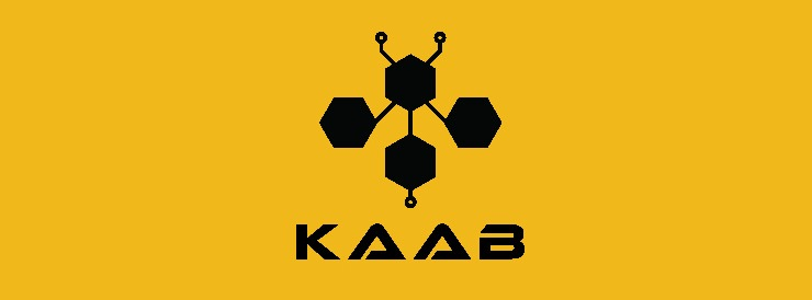 kaab-logo-vertical-tech-3.jpg