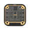Saleae's Logic Pro 8 Bottom View of PCB, Similar to Logic 8