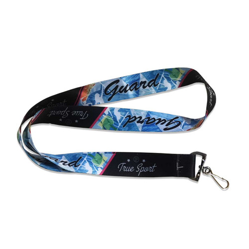 True Sport Guard Lanyard